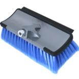 Auto Profi Waschbürste für Großflächen APA mit Trockenlippe