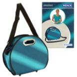 Handtasche WENKO City Bag AMAZONAS Damen Hand Tasche