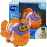 vtech Tut Tut Baby Badewelt Clownfisch spricht & schwimmt