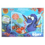 Bügelperlen Mega Set Findet Dory Disney Nemo Hank & Dory