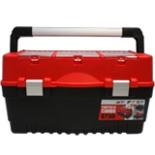 Werkzeugbox S700 Formula Carbo 60 cm inkl. Kleinteilefächer
